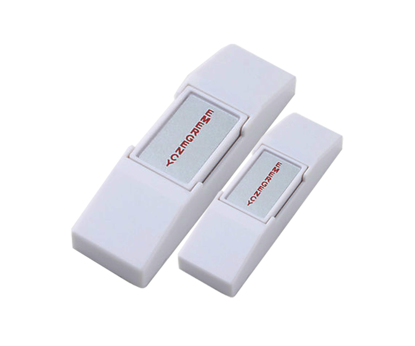 How To Connect Dvr To Alarm Systems in addition Ms 2321 Emergency Panic Button additionally Heat Detector in addition Torch Personal Alarm 360341 in addition Larm. on siren alarm with strobe