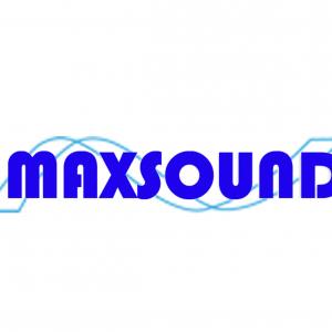 Maxsound