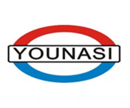 Younasi Himmax Electronics Corporation