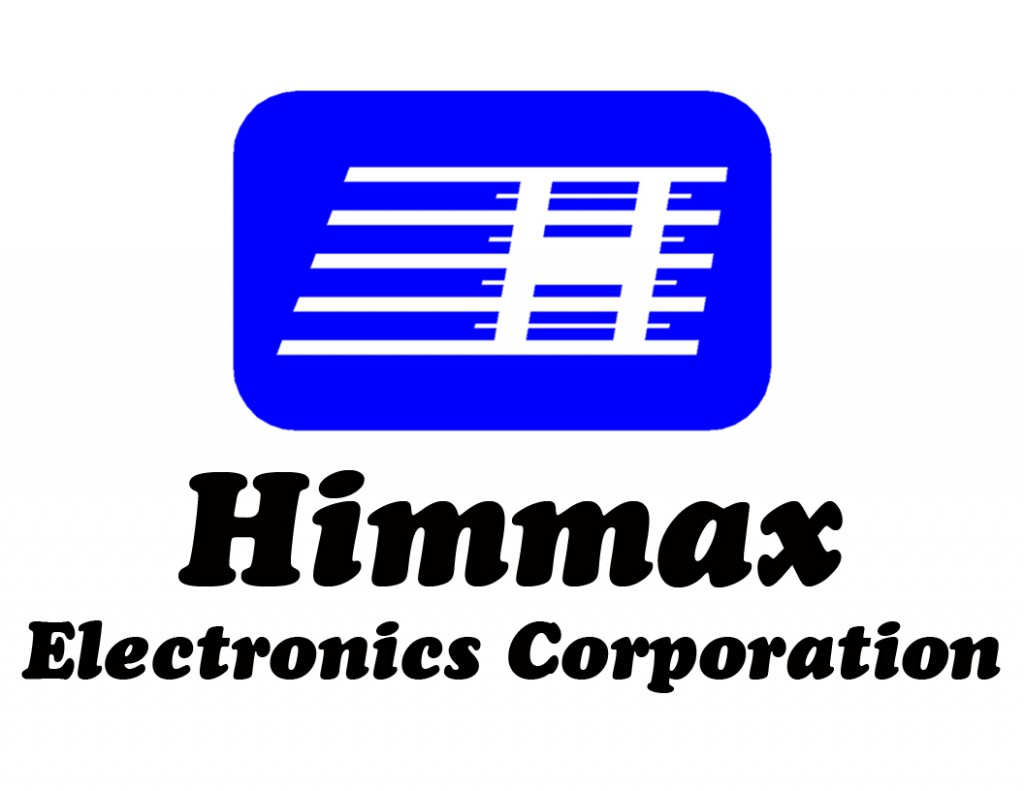 Himmax Logo